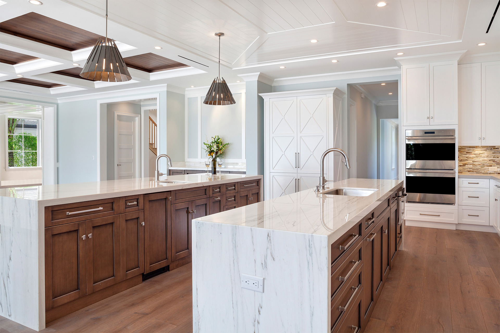 Riverside Drive | Tequesta - The Place For Kitchens and Baths
