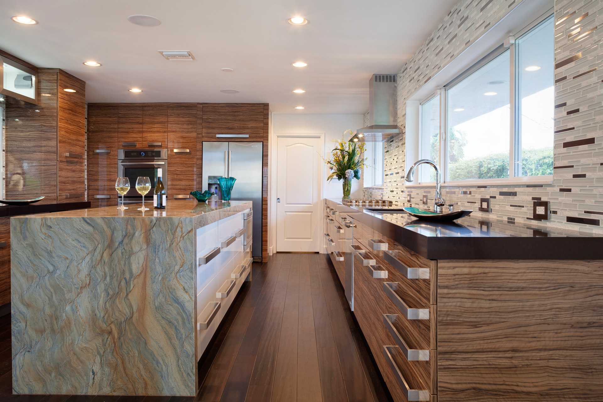 Northeast Rd Court Pompano Beach The Place For Kitchens And Kitchen