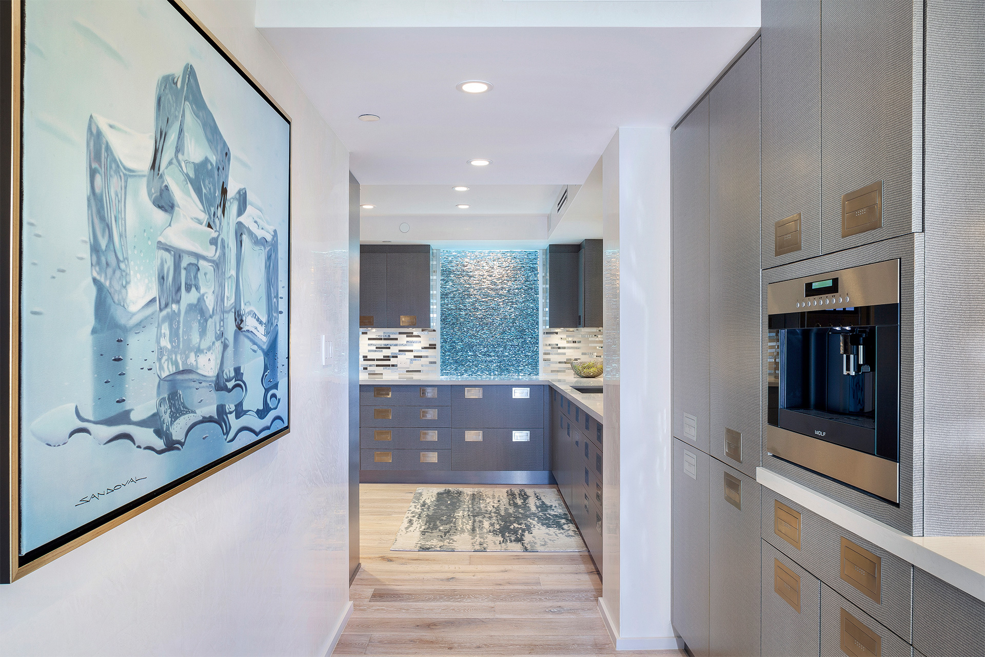 South Ocean Boulevard | West Palm Beach - The Place For Kitchens and ...