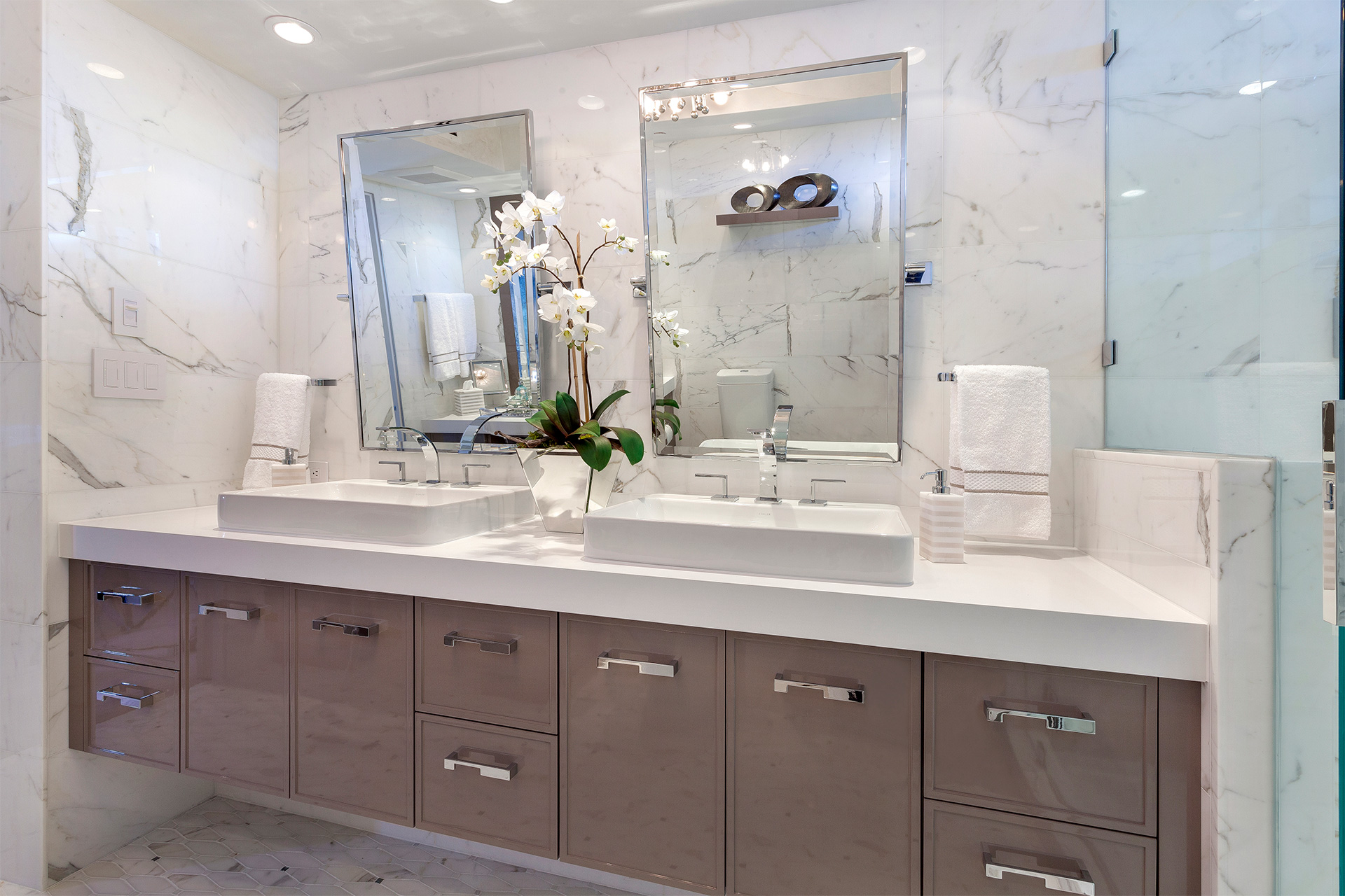 Ocean Boulevard West Palm Beach The Place For Kitchens And Baths