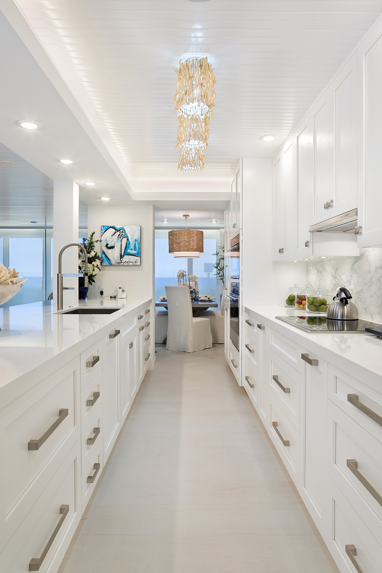 South Ocean Boulevard - The Place For Kitchens and Baths
