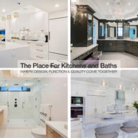 Boca Raton Kitchen and Bath Designer Interior Design Contemporary Transitional Traditional The Place For Kitchens and Baths Luxury Palm Beach Manalapan Gulf Stream Delray Beach South Florida Luxe House and Home House Beautiful ASID