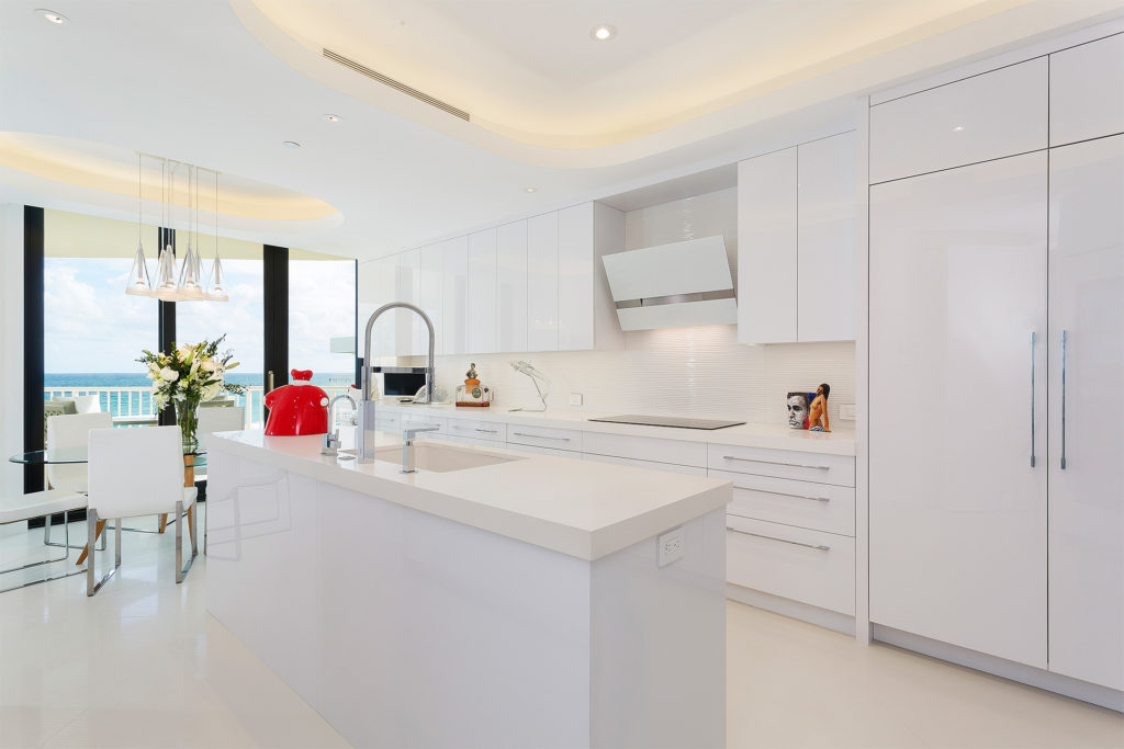The Place For Kitchens and Baths | 2019 Home & Garden Awards ...