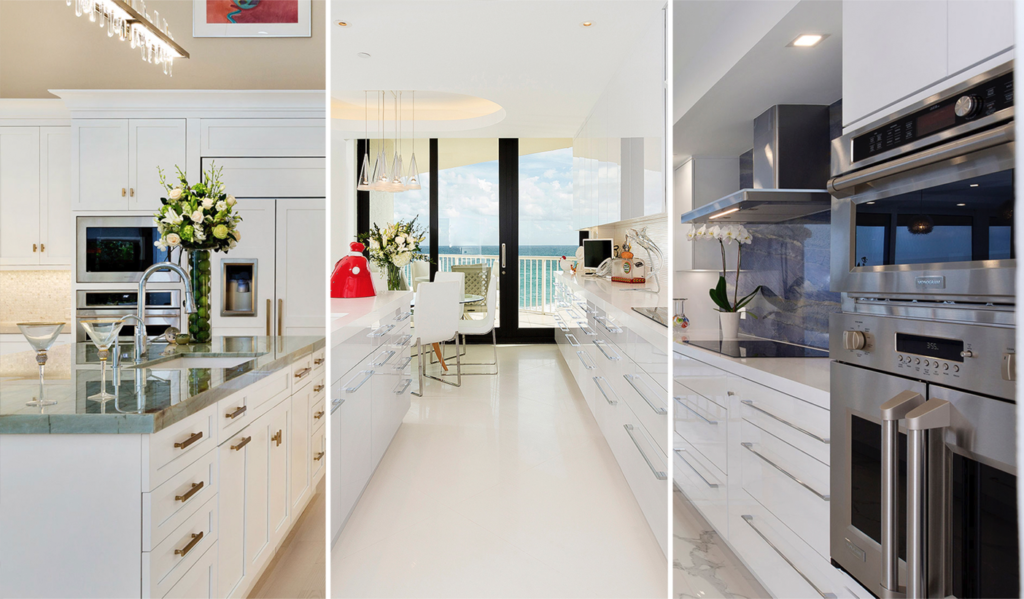 Best Of Houzz 2020 The Place for Kitchens and Baths Awarded Best of Houzz 2019   The